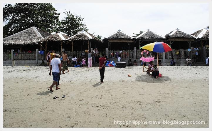 Maravilla Beach Resort Opol