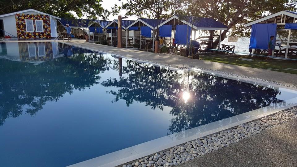 Hapitanan Beach Resort Initao Room Rates