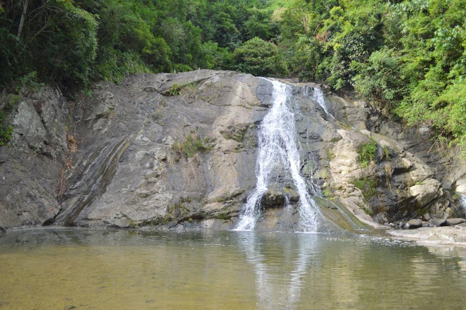 abaga-falls-tagbalogo
