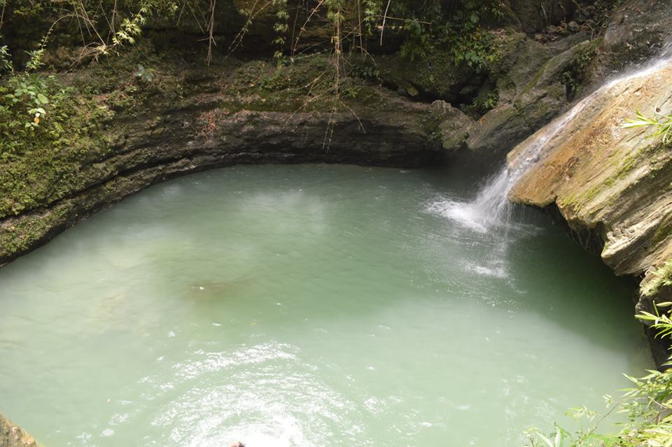 aya-aya-falls-lugait