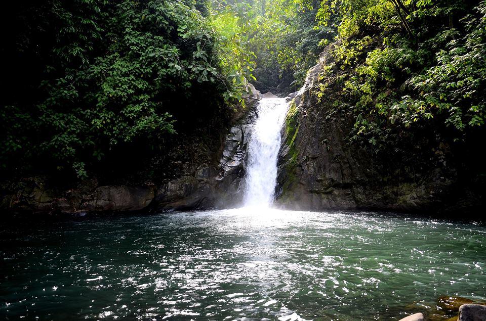 bangbang-falls-of-libon-gingoog