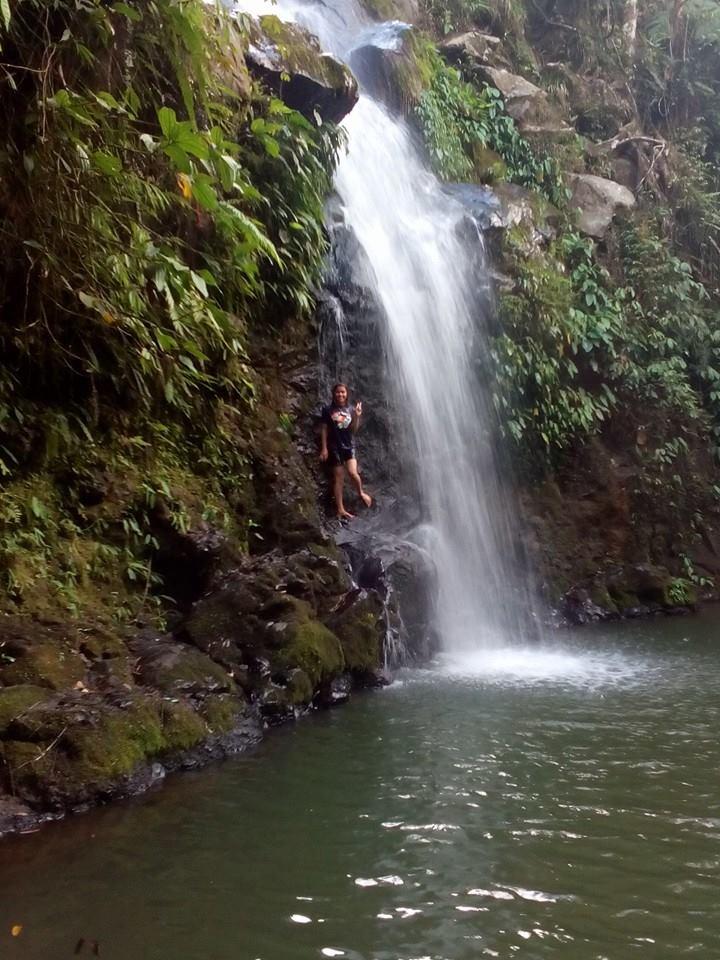 bendol-falls-lanise-claveria