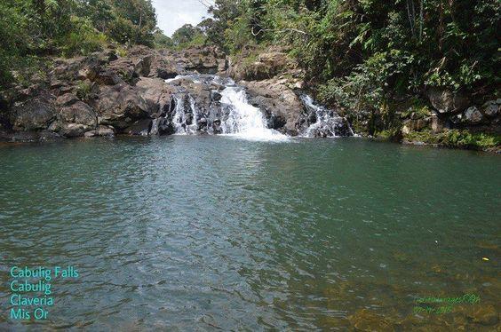 cabulig-falls-cabulig-claveria