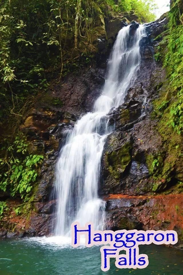 hanggaron-falls-ane-i-claveria