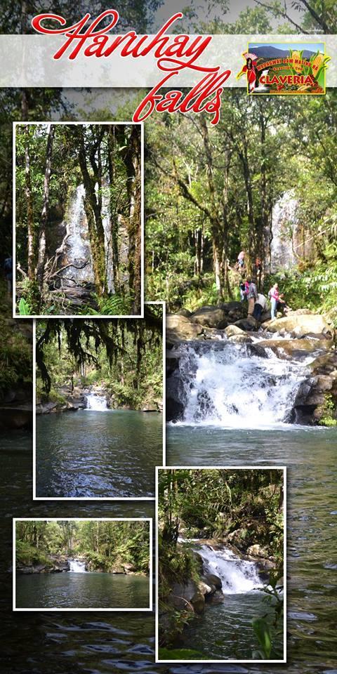 haruhay-falls-aposkahoy-claveria