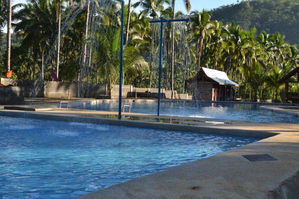 jinland-swimming-pool-2