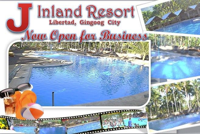 jinland-swimming-pool-3
