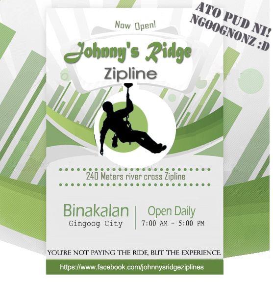 johnnys-ridge-zipline-4