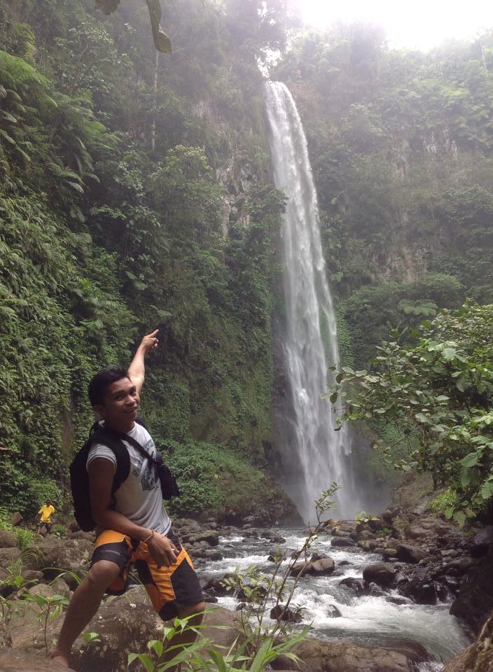 kahulugan-falls-mati-claveria