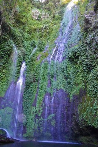 katangkawan-falls-parmbugas-claveria