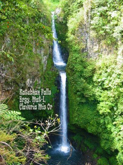 katubhan-falls-mat-i-claveria