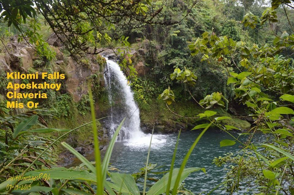 kilomi-falls-aposkahoy