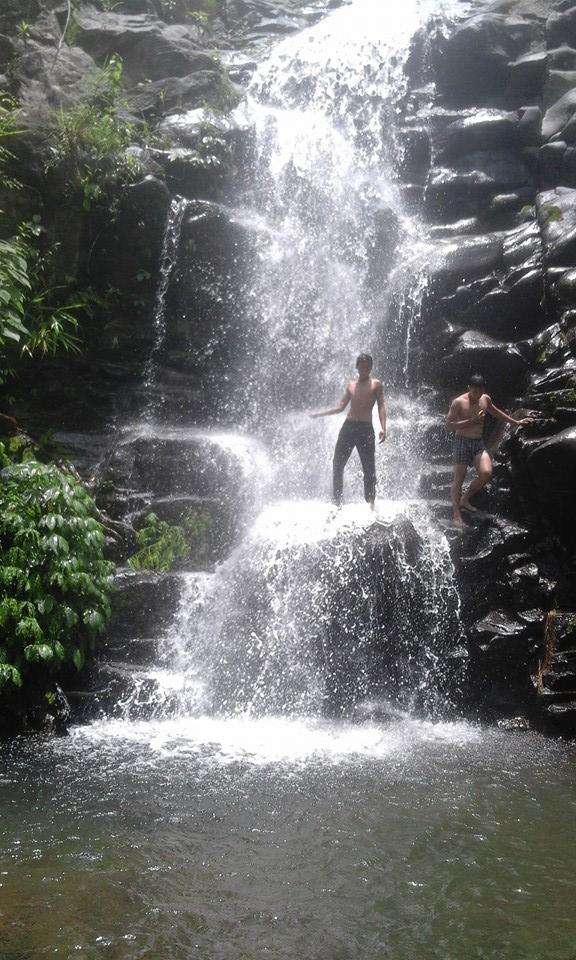 kilubag-falls-aposkahoy-claveria