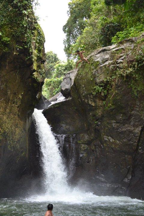kimadas-falls-gingoog-1