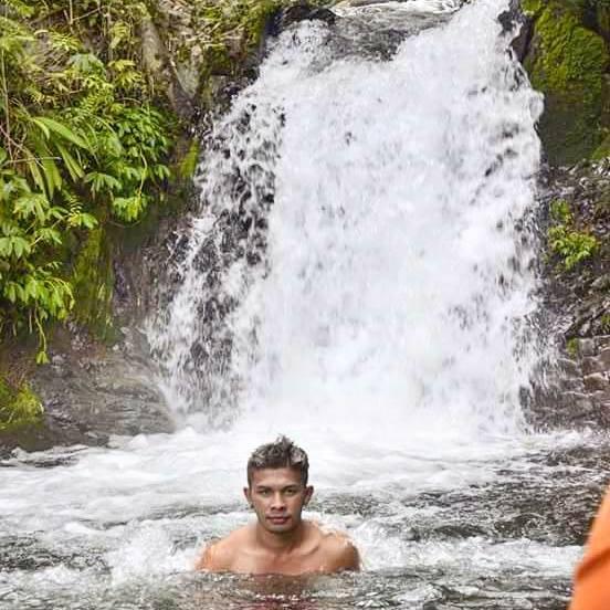 mamato-falls-minalwang-claveria