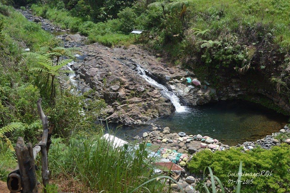 nasaad-falls-parmbugas