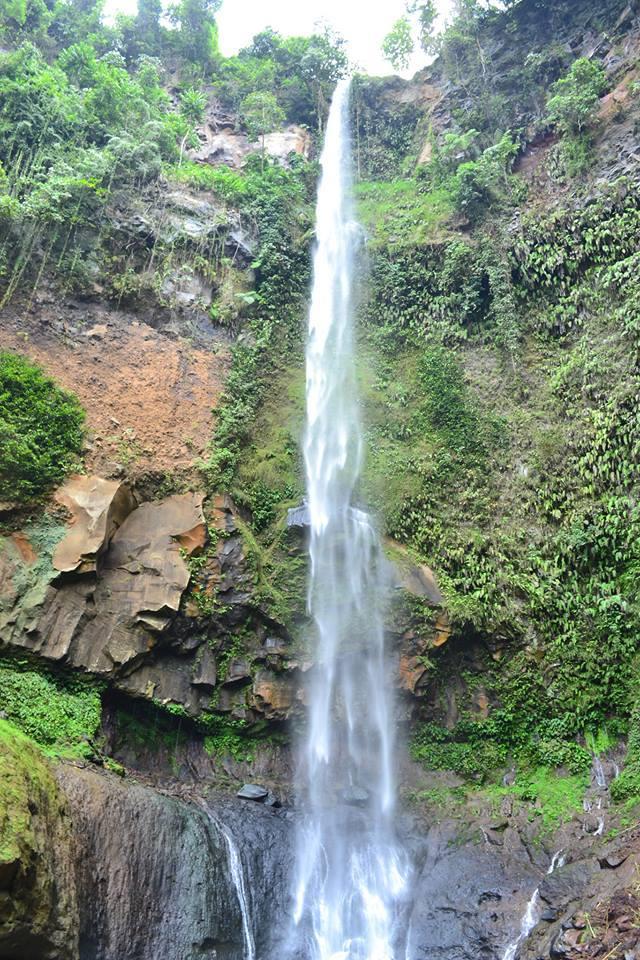 suminuli-falls-claveria