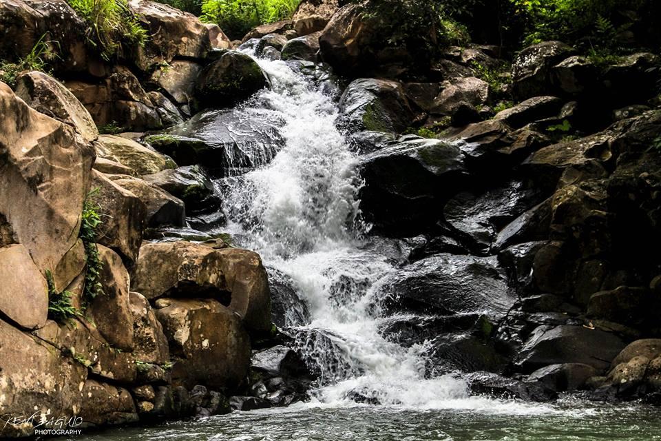 ticala-falls-poblacion-claveria