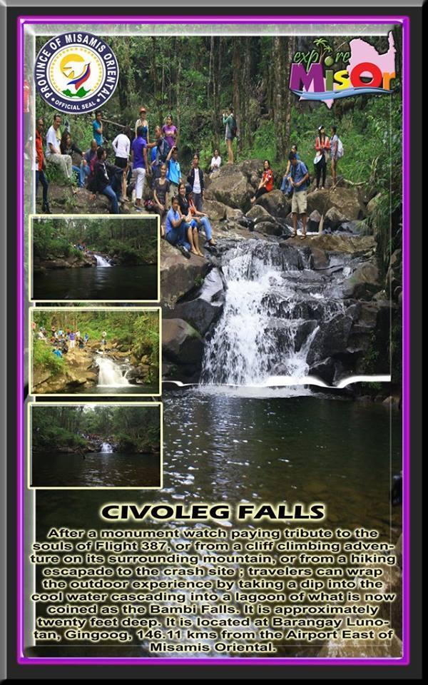 civoleg-falls-1