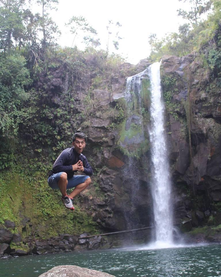 lantawon-falls-claveria