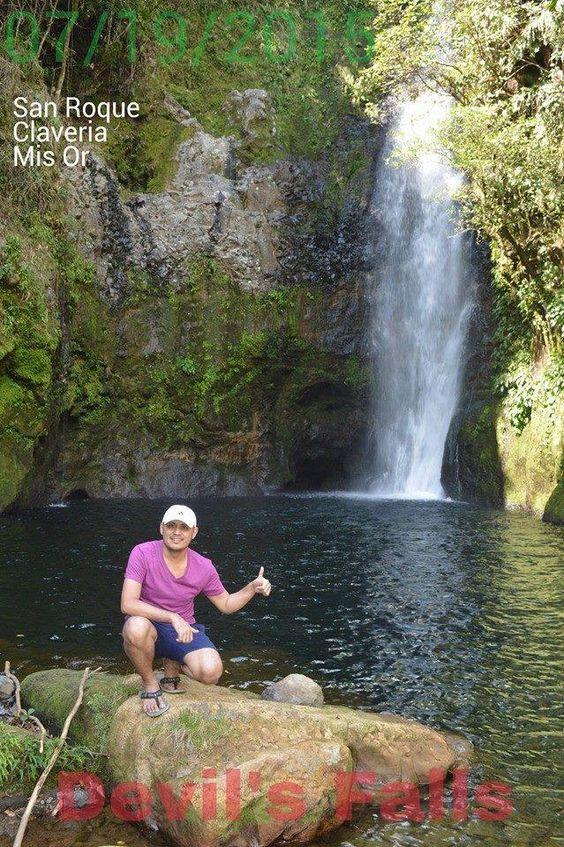 san-roque-falls-claveria