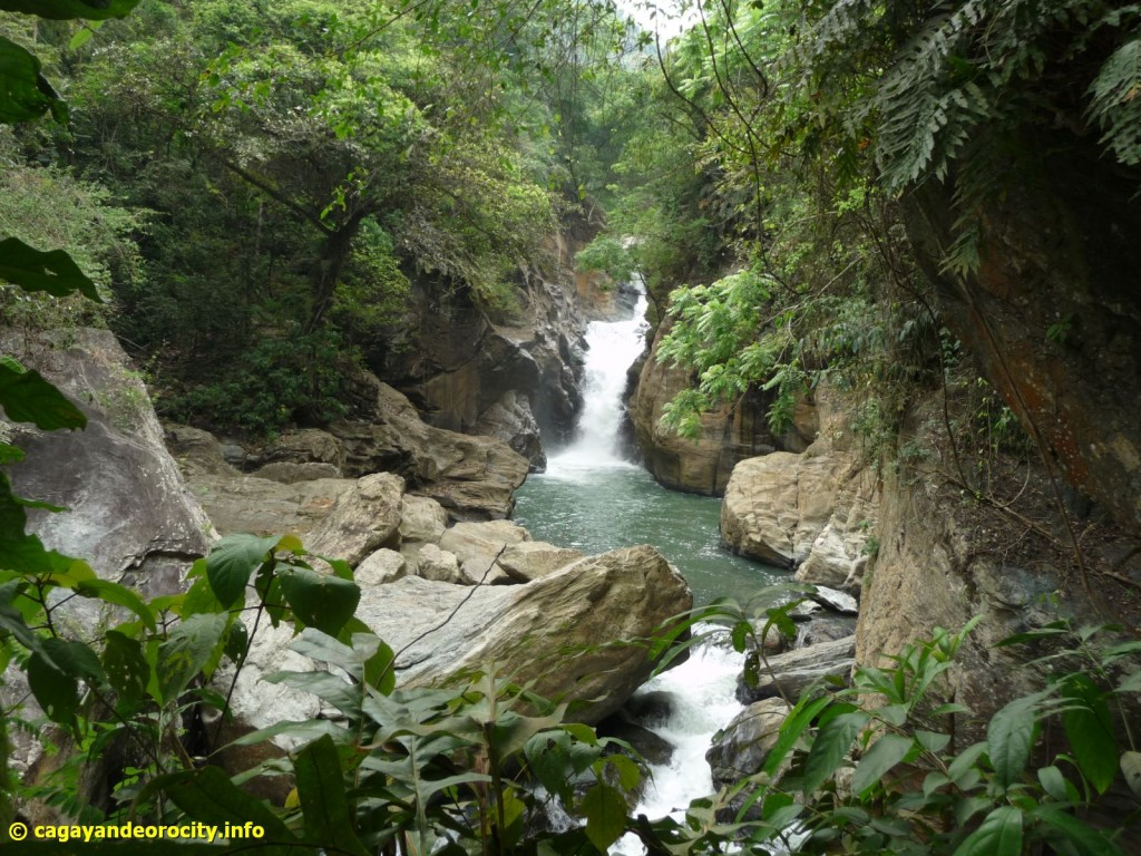 01-cdo-fscatanico-waterfalls-07-1024x768