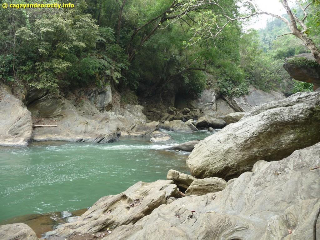 01-cdo-fscatanico-waterfalls-09-1024x768