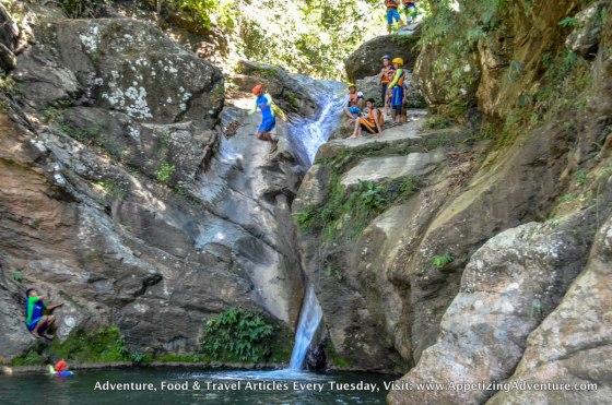 cliff-jump-mapawa-nature-park-001