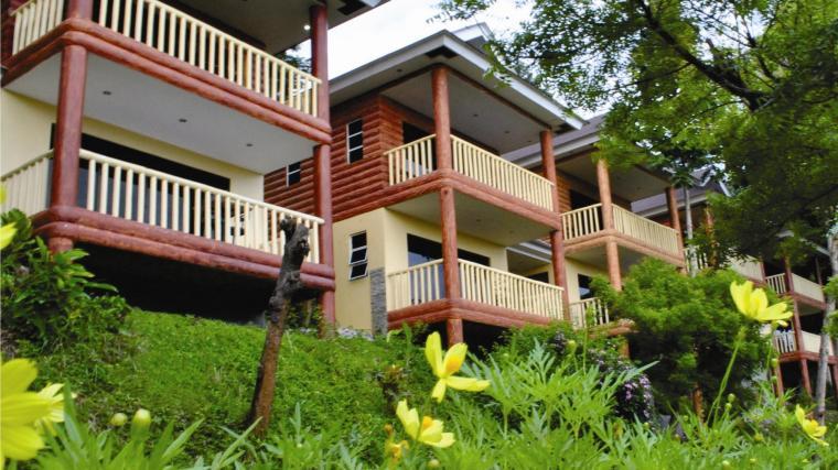 gardens-of-malasag-eco-tourism-village-photos-exterior
