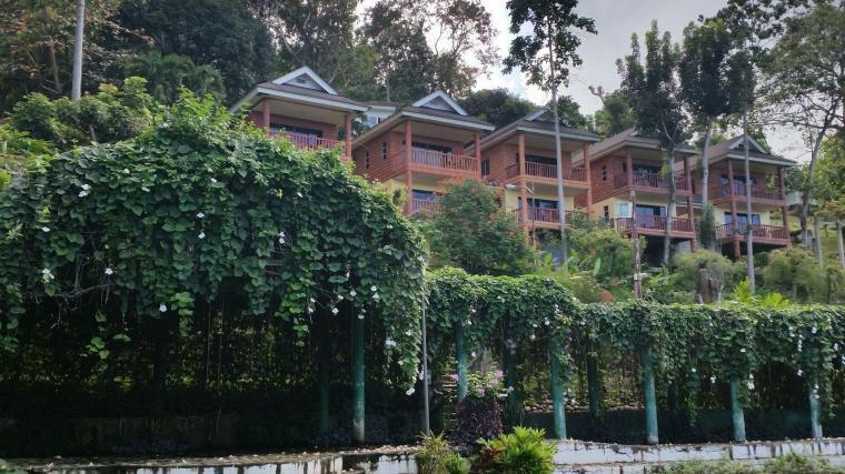 gardens-of-malasag-eco-tourism-village-photos-exterior2