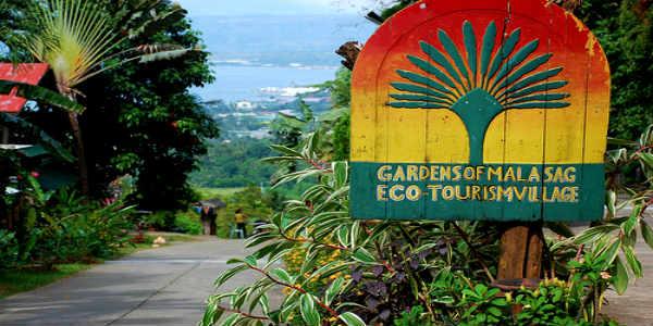 gardens-of-malasag