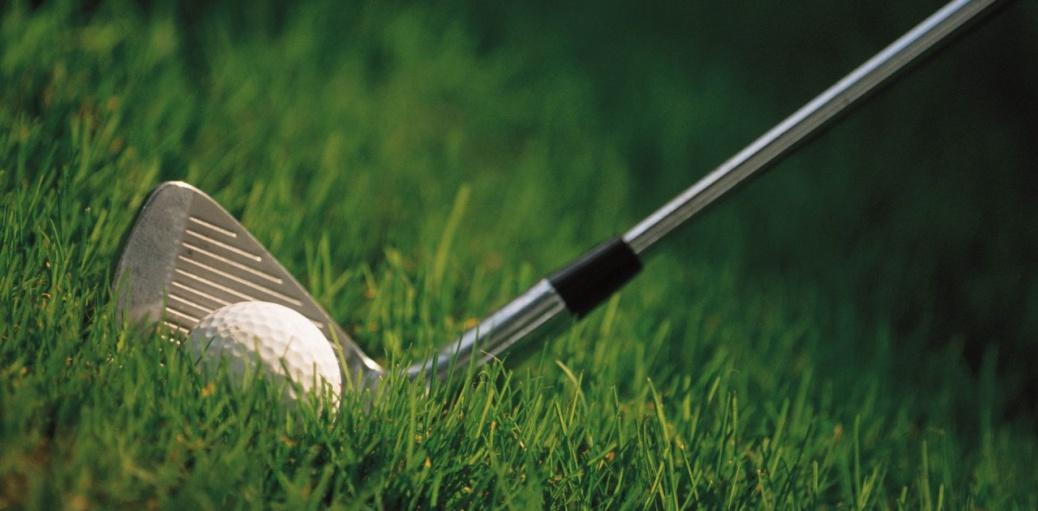 golf-1280x630