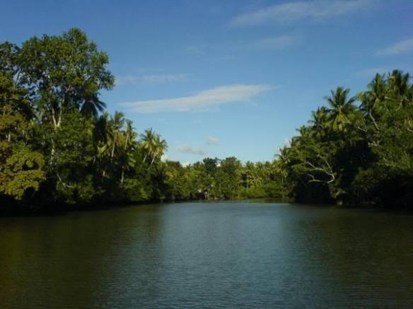 inabanga_river01